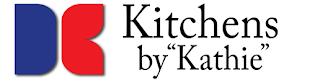 http://kitchensbykathie.com.au/site/