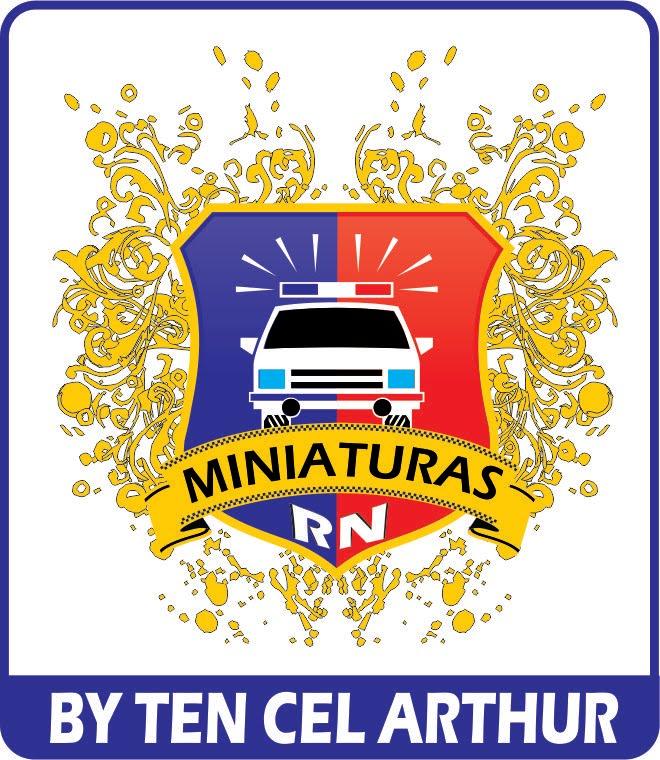 MiniaturasRN