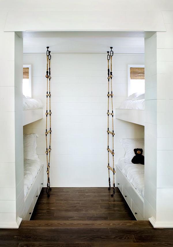 california peach bunk bed more inspiration. Black Bedroom Furniture Sets. Home Design Ideas