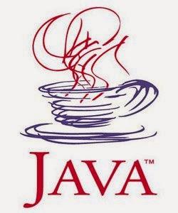 Tipe Data Java
