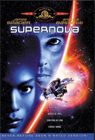 peliculas-espanol-latino-peliculas-espanol-subtituladas-supernova-el-fin-del-universo-2000-brrip-720p-latino--ingles-ciencia-ficcin-peliculas-espanol-latino-peliculas-espanol-subtituladas