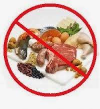 Pantangan Makanan Penderita Penyakit Batu Ginjal