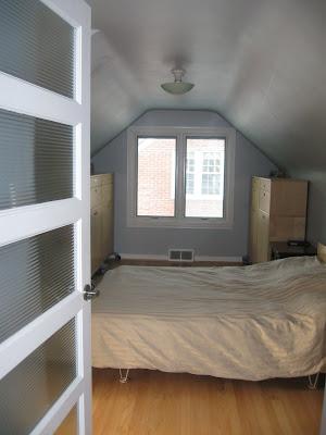 Bedroom egress window bedroom furniture high resolution for Bedroom egress window size