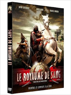 Download Movie Le Royaume de sang Streaming