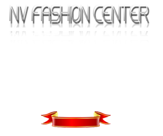 About Nv Fashion Center