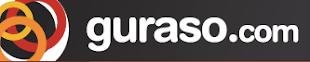 GURASOEN TXOKOA