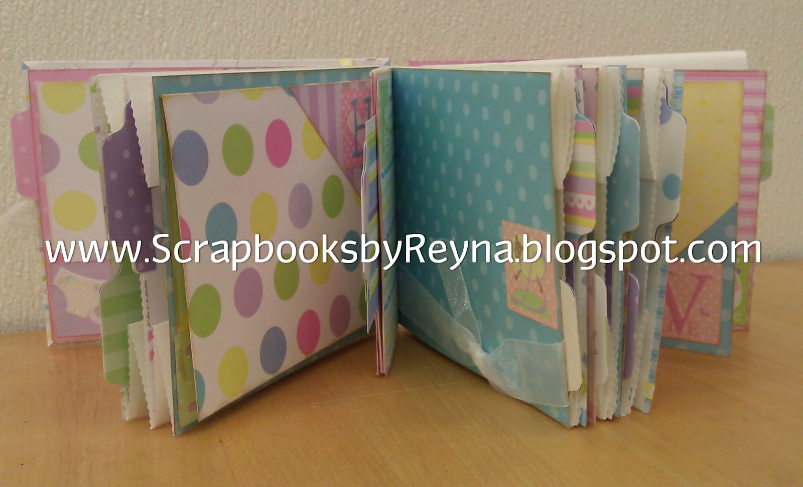 Paper bag scrapbook - I Have A Variety Of Paper Bags Listed On My Blog Click On The Label Below Paper Bag Albums To View Additional Albums