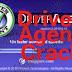 DriverAgent Crack Keygen Free Download
