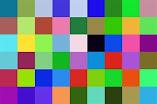 el rincon del pixel