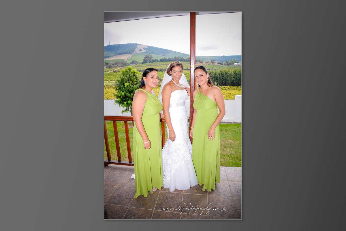 DK Photography DVD+slideshow-101 Cleo & Heinrich's Wedding in D'Aria, Durbanville  Cape Town Wedding photographer