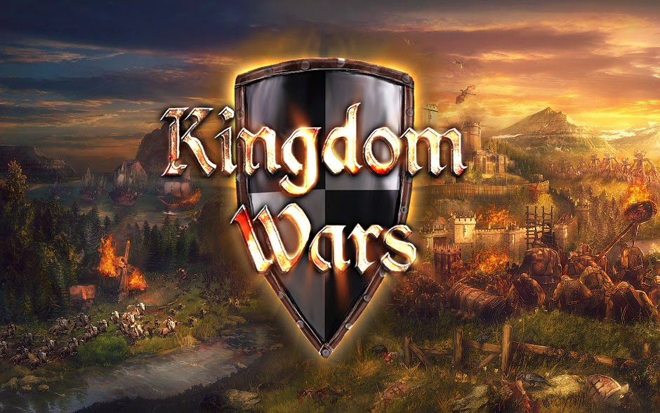 Kingdom-Wars
