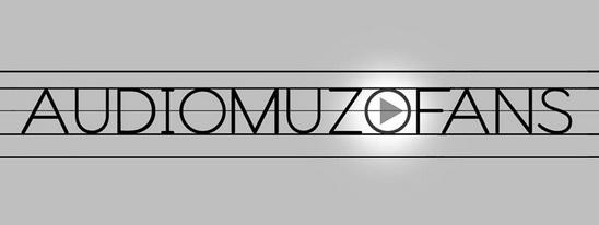 AUDIO MUZO FANS recenzje, felietony, testy, reportaże