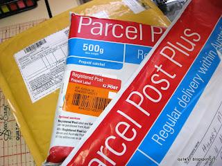 post packs galore