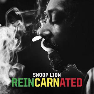 Download Snoop Lion feat. Rita Ora - Torn Apart 2013 mp3