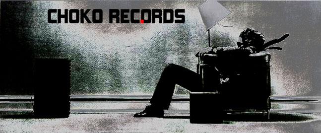 choko records