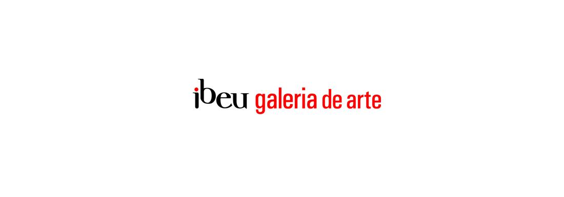 Galeria de Arte Ibeu