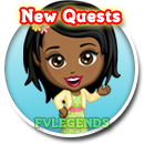 FarmVille Garden Party Quests - FvLegends.Com