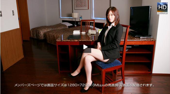 1000giri17 Setsuka 07150