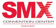 Davao City, Philippine, SMX Convention Center, SM Lanang Premier, SM Megamall, Mindanao, SM Investment Corporation, Davao Delights