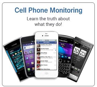 mobile phones as a self monitoring tool With self-attribution of mobile phone  that mobile phones are being used as a tool by  drug abuse titled monitoring the future.
