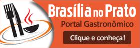 Portal Gastronômico