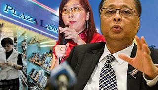 Low Yat 2: Teresa tuduh Ismail Sabri ekstrem