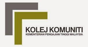 Perjawatan Kosong Di Kolej Komuniti Miri 16 April 2015
