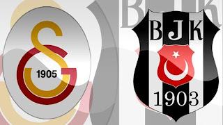 Galatasaray+Be%C5%9Fikta%C5%9F+rooteto Galatasaray Beşiktaş Maçı Canlı Radyo Dinle