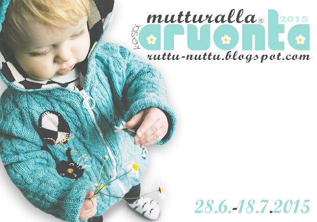 http://ruttu-nuttu.blogspot.fi/2015/06/arvonta-raffle.html