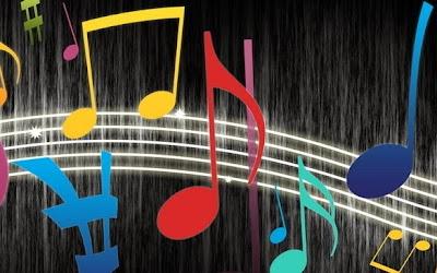 Terapi Musik Pada Dimensia Alzheimer