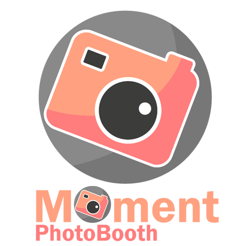 Moment PhotoBooth