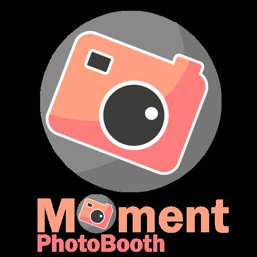 Moment PhotoBooth