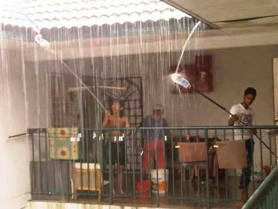 catu-air-hujan-selangor