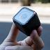 Videomontage voor GoPro camera's
