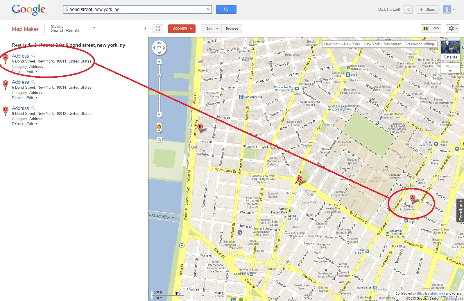 Picture Of Diagram Nyu Location Map Download More Maps Diagram - Download nyc google map