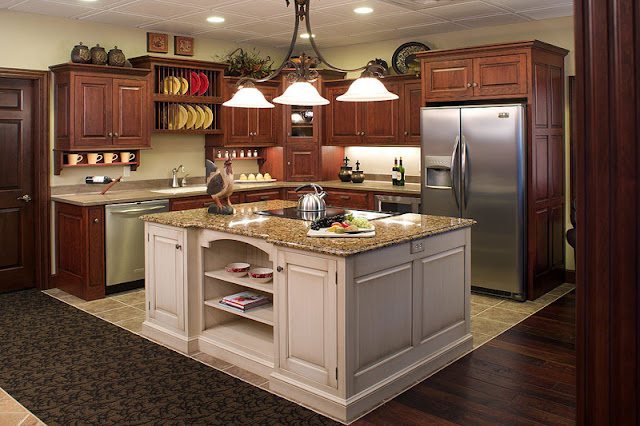 Cheap Kitchen Furniture Photo