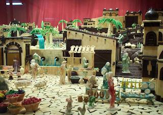http://primerodecarlos.com/SEGUNDO_PRIMARIA/diciembre/navidad_2013/visita%20al%20museo%20del%20azúcar%20y%20al%20belén%20de%20chocolate%20-%2016-12-13.html
