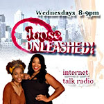 With NEW Co-Host: Iris Simms