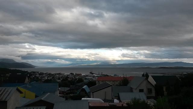 vista-da-ushuaia
