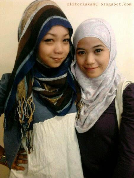 Cewek Cantik Pake Hijab Narsis Foto Bugil Hot Sexy Bingit,Cewek Bispak, Cewek Hijab, Foto Ayam Kampus, Foto Hot, Foto Bugil,