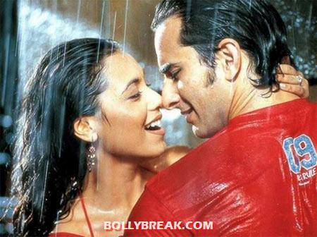 14slide22 - (8) - Poll: Which is Bollywood's Hottest Rain Song?