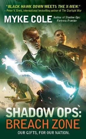 https://www.goodreads.com/book/show/18079556-shadow-ops