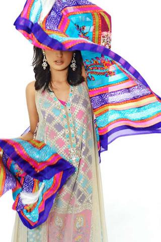 fashion pk