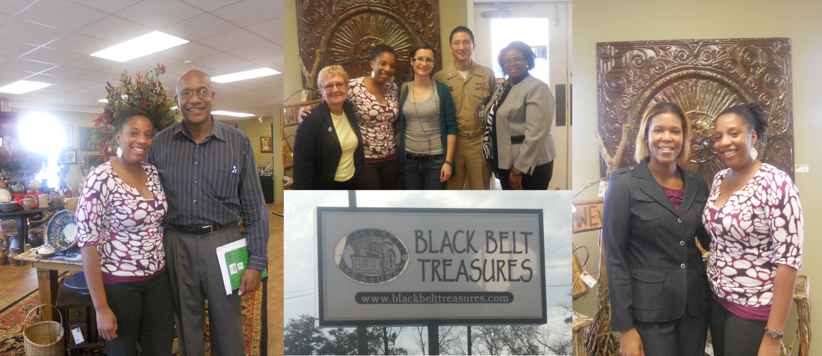 Alabama wilcox county camden - The Final Stop On This Trip To Camden Was A Visit To Black Belt Treasures The Location For A Lot Of The Work Carried Out By Uab Interns And Wilcox High