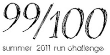99/100 Challenge