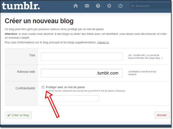 creer blog wordpress comprendre solutions possibles