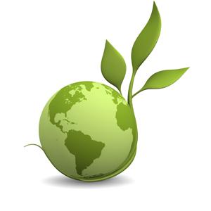 Ramah Lingkungan