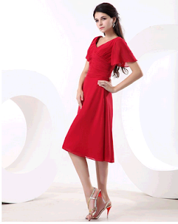 83e5fb9e1a3 for what will count even when the choice is the bride feel good and love a  dress. You can look at