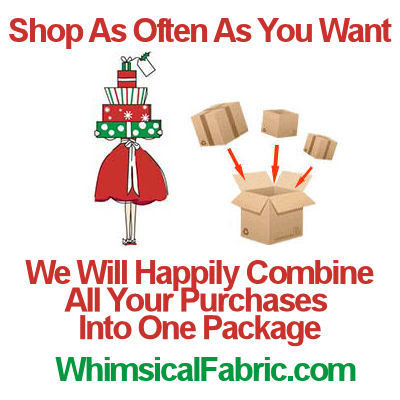 http://www.whimsicaldesignsclothing.com/index.php?main_page=index&cPath=332
