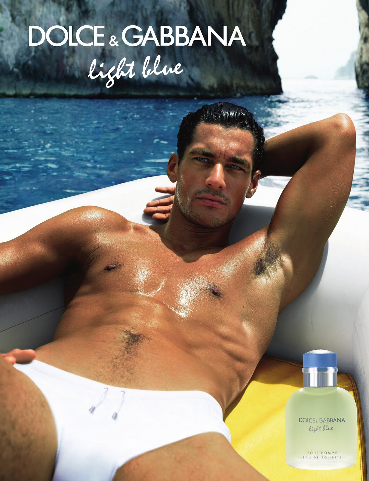 http://3.bp.blogspot.com/-kEihA7ATpqE/TzBIyrAg6xI/AAAAAAAABzk/yhDm3dEX5UI/s1600/david-gandy-dg-light-blue-lying-down.jpg